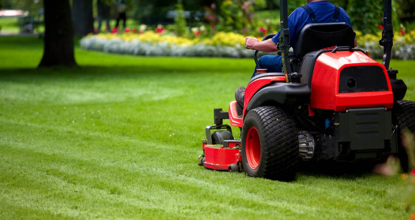 Lawn care maintenance garibay lawn care and landscaping for Lawn care and maintenance