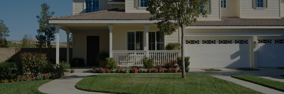 Manhattan, KS  Best Lawn Care Service  GET A FREE ESTIMATE